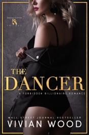 Download The Dancer