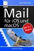 Mail für iOS und macOS