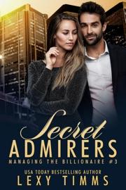 Secret Admirers