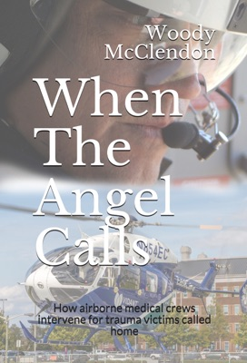 When the Angel Calls