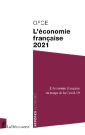 L'économie française 2021