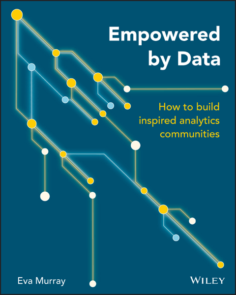 Empowered by Data
