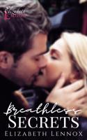 Pdf of Breathless Secrets