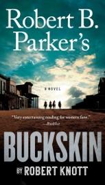 Download Robert B. Parker's Buckskin