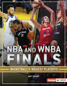 NBA and WNBA Finals