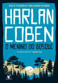 O menino do bosque Book Cover