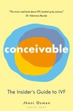 Conceivable