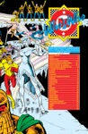 Whos Who The Definitive Directory Of The DC Universe 1985- 12