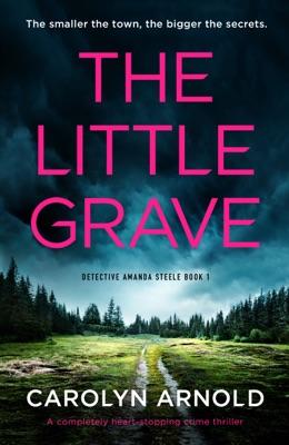 The Little Grave