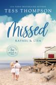 Missed: Rafael and Lisa