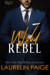 Download Wild Rebel