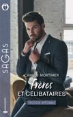 Download Frères et célibataires ePub | pdf books