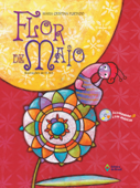 Flor de maio Book Cover