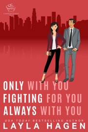 Only With You, Fighting For You, Always With You PDF Download