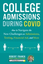 College Admissions During COVID