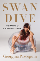 Download and Read Online Swan Dive