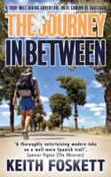 The Journey in Between ebook Download