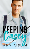 Keeping Casey