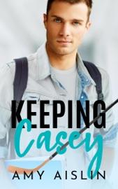 Keeping Casey