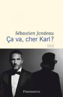 Ça va, cher Karl? ebook Download