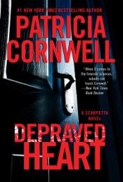Download Depraved Heart