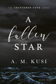 A Fallen Star - A Small Town Romance Novel