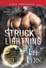 Struck By Lightning [Geeks And Dragons 3]