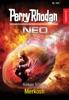 Perry Rhodan Neo 239: Merkosh