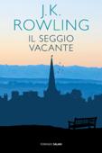 Download and Read Online Il seggio vacante