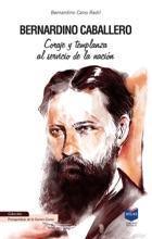 Bernardino Caballero