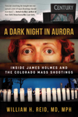 A Dark Night in Aurora