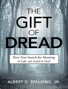 The Gift of Dread
