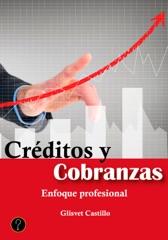 Créditos y cobranzas