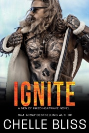Ignite PDF Download