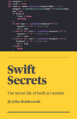Swift Secrets