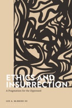 Ethics And Insurrection