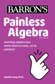 Painless Algebra