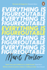 Marie Forleo - Everything is Figureoutable artwork