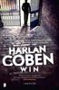Harlan Coben - Win kunstwerk