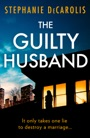 The Guilty Husband E-Book Download