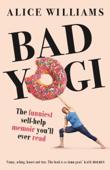 Bad Yogi