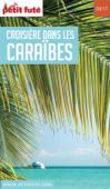 Croisière dans les Caraïbes 2017/2018 Petit Futé