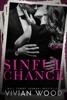 Sinful Chance