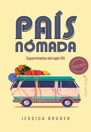 País Nómada PDF Download