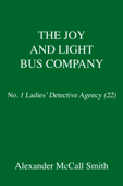 The Joy and Light Bus Company