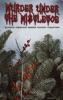 Murder Under The Mistletoe - Ultimate Christmas Murder Mystery Collection