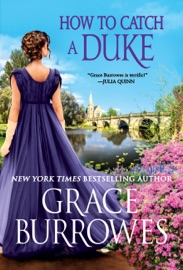 How to Catch a Duke PDF Download