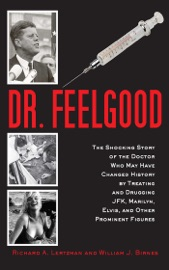 Download Dr. Feelgood