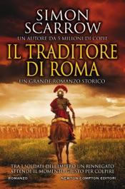 Download Il traditore di Roma