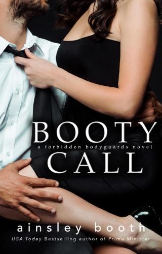 Booty Call E-Book Download